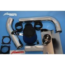 Hideglevegő rendszer, COLD AIR INTAKE NISSAN 350Z 2003- V6